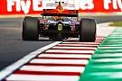 Ферстаппен передрік трибічний бій між Red Bull, Mercedes і Ferrari