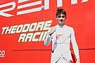 Minardi critica el programa de pilotos jóvenes de Ferrari