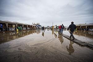 Dakar Breaking news Dakar director Lavigne defends stage cancellations