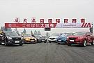 Automotive Chinesische Autos: Schon europatauglich?