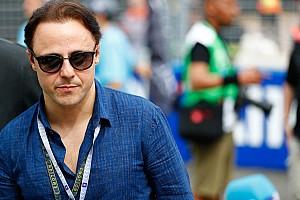 Formule E Nieuws