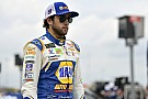NASCAR Cup Chase Elliott set to turn the corner on
