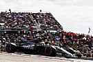 Formule 1 Magnussen en Stroll drie plaatsen teruggezet