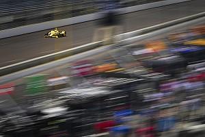 IndyCar Noticias Castroneves predice velocidades de 378 km/h con los nuevos motores