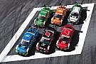 GALERI: Audi tampilkan livery DTM 2018