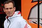 MotoGP Honda no ha buscado un compañero para Márquez