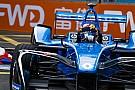 Formel E Daniel Abt: Sebastien Buemi muss sich in Formel E 2017/2018 strecken