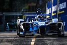 """Formula E Buemi says mystery problem caused Hong Kong """"nightmare"""""""