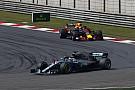 Fórmula 1 Hakkinen: Pneus e regulamento motivam boas corridas na F1
