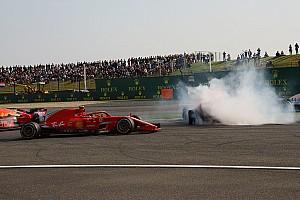 Fórmula 1 Noticias Jos Verstappen dice que Max Verstappen necesita pensar más