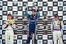 TCR Middle East Luca Engstler e Giacomo Altoè a caccia del titolo in Bahrain