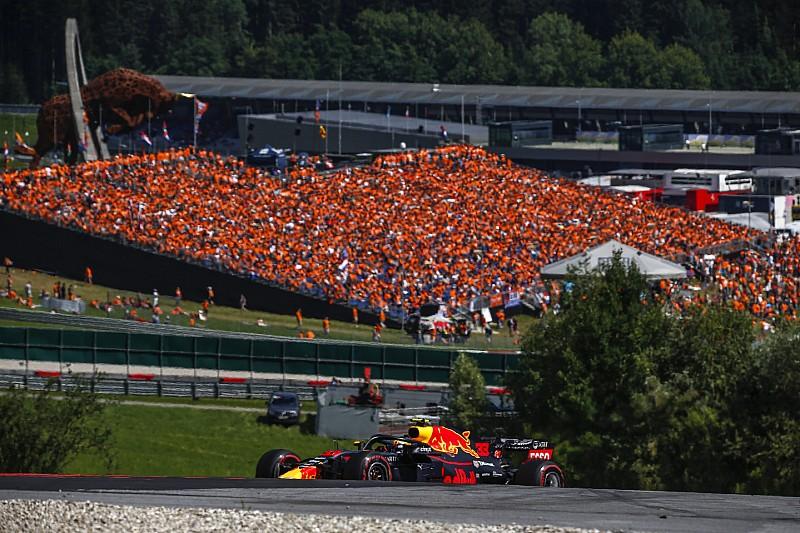 Übernahme von SportStadion lässt Motorsport Experiences weiter wachsen