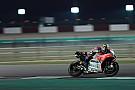 MotoGP GALERI: Sejarah perjalanan karier balap Andrea Dovizioso