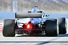 Who is winning F1's crucial diffuser war?