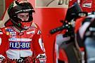 Jorge Lorenzo engagiert Alex Debon als Riding-Coach