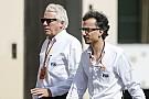 Formule 1 Wie volgt Laurent Mekies op als assistent van Charlie Whiting?