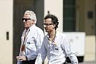 La FIA trabaja para que no se repita lo de Mekies con Ferrari