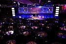 Geral Autosport Awards terá novos formato e apresentadores