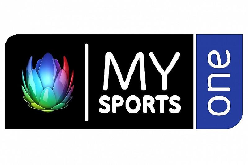 F.E, orari e copertura TV in Svizzera per l'ePrix di Marrakech
