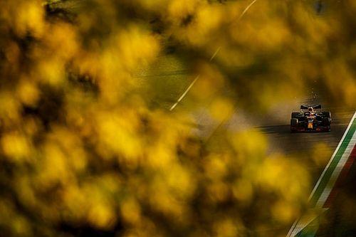 Voorbeschouwing: Mercedes en Red Bull strijden verder in Imola
