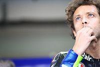 """Rossi: """"Este año es una locura y el campeonato sigue abierto"""""""