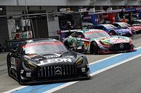 Super GT performs U-turn on GT300 pitstop rules
