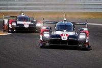 Toyota sürücüleri, Le Mans'da eşit şartlarda yarışma şansı istiyorlar