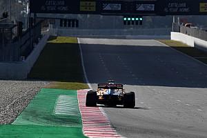 Waarom de F1-wintertests zo belangrijk zijn