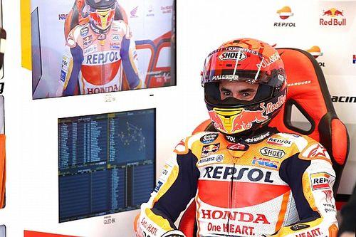 Marquez: Rossi megismételhetetlen dolgot hajtott végre