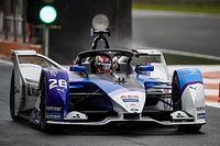 BMW met Andretti in gesprek over leveren aandrijflijn na 2021