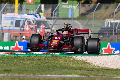 "A los pilotos de F1 les ""encantaría"" volver a Mugello en 2021"