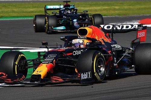 ANÁLISE: GP da Hungria insano coroa melhor início de temporada da F1 desde 2012