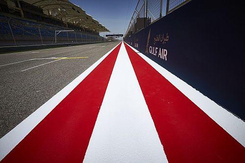 Instituto cobra Fórmula 1 sobre abusos democráticos no Bahrein
