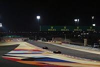 Horario y cómo ver la carrera de la Fórmula 1 2020 en Bahrein