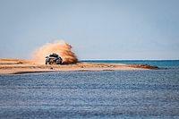 Dakar 2021: les plus belles photos de la deuxième semaine