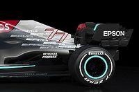 ¿Cómo ha resuelto Mercedes los problemas de su motor F1 2021?