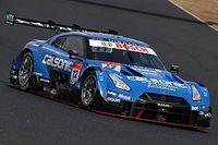 "Nissan ""has a chance"" at Okayama, says Matsushita"