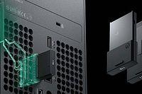 Tudja-e futtatni az Xbox Series S a One X játékait?