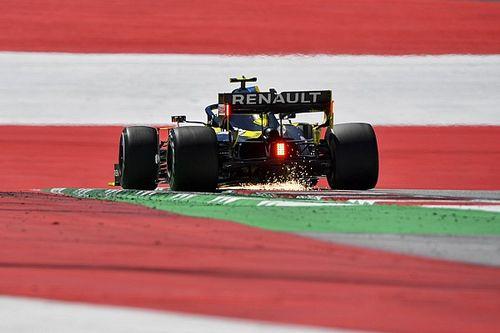 """""""A Renault költhetné az autójára is a pénzt Alonso helyett"""""""