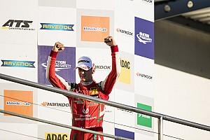 Ferrari: Mick Schumacher'le ilgileniyoruz