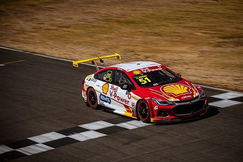 Stock Car: Átila Abreu sobe no pódio em Goiânia e é quinto no campeonato