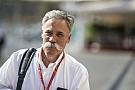 Formel 1 Größerer Kalender? Liberty will erst bestehende Rennen stärken