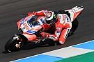 MotoGP Lorenzo pekerjakan Debon sebagai pelatih pembalap