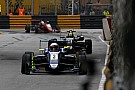 F3 Video: Habsburg on the Macau GP climax