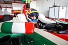 Sterk optreden Van Kalmthout in LMP2 en Formula V8 3.5
