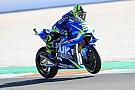 MotoGP Відео: 360-градусний онборд з мотоцикла Suzuki на трасі в Арагоні