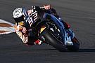 "MotoGP マルケスはホンダ残留が""第1選択肢""? ホンダも高額オファーを検討か"