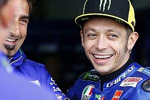 Rossi készen áll a piszkos küzdelmekre