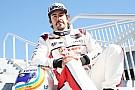 """Forma-1 Alonso: """"Szerintem az embereknek tetszeni fog a McLaren-Renault"""""""