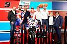 L'Alma Pramac Racing